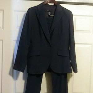 New York & Company Dress Suit